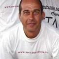 Mario Palermo