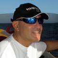 Paolo Accardo