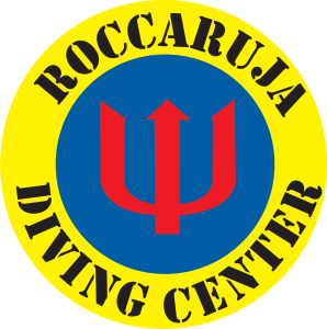 Rocca Ruja Diving